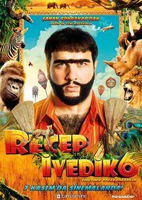 Recep Ivedik 6 /OmU