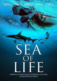 Sea of Life