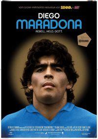 Diego Maradona /OmU