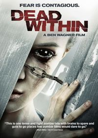 Dead Within - Kein Entkommen!