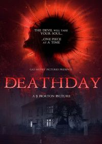 Deathday - Make a Wish... to S
