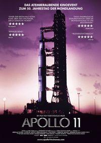 Apollo 11 /OmU