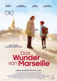 Wunder von Marseille, Das
