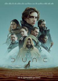 Dune /OV