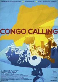 Congo Calling