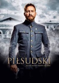 Pilsudski /OmU