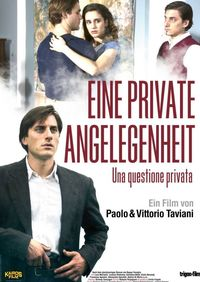 Una questione privata - E /OmU