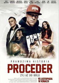 Proceder /OmU