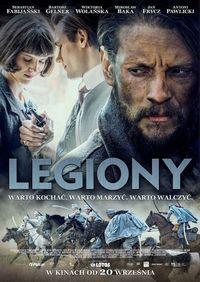 Legiony /OmU