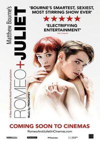 Matthew Bourne's Romeo and /OV