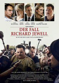 Der Fall Richard Jewell /OV