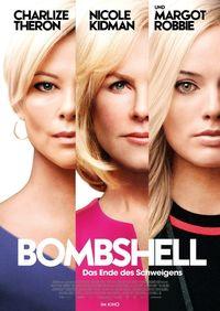 Bombshell - Das Ende des Schwe