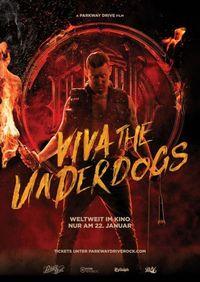 Viva The Underdogs- A Fil /OmU
