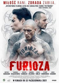 Furioza /OmU
