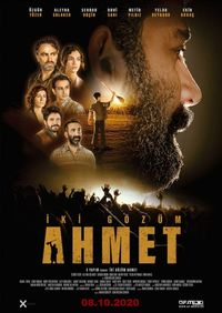 Iki G?z?m Ahmet /OmU