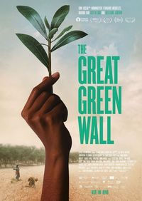 Great Green Wall, The