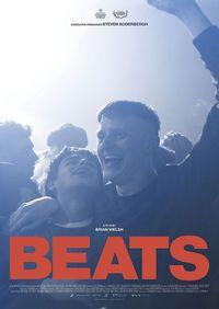 Beats /OV