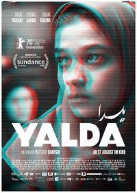 Yalda
