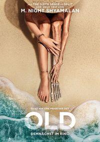 Old /OV