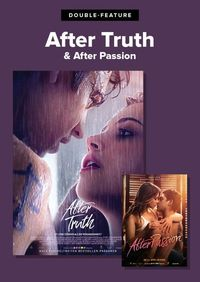 Double After Passion / After T