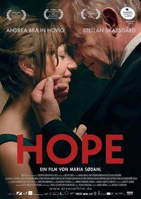 Hope /OmU