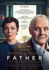 The Father /OmU