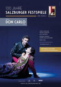 Salzburg im Kino 20/21: V /OmU