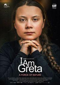 I am Greta /OmU