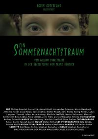 Ein Sommernachtstraum(Eisenach)