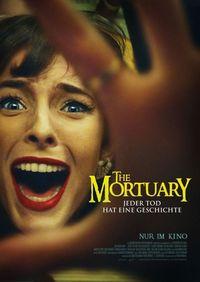 The Mortuary - Jeder Tod hat e