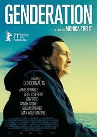 Genderation /OmU