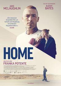 Home (Franka Potente)