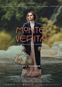 Monte Verità - Der Rausch der