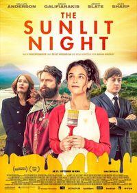 The Sunlit Night /OV