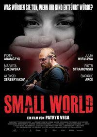 Small World /OmU