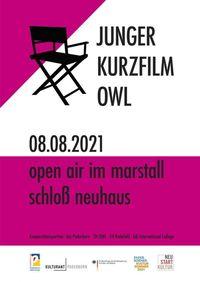 Junger Kurzfilm OWL