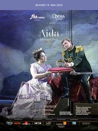 Opéra national de Paris 2 /OmU