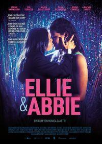 Ellie and Abbie /OmU
