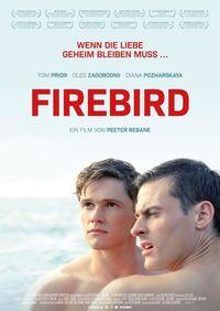 Firebird /OmU