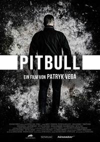 Pitbull - Exodus /OmU
