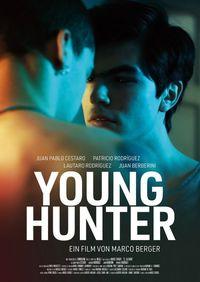 Young Hunter /OmU