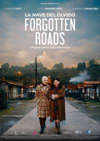 Forgotten Roads /OmU