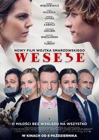 Wesele /OmU
