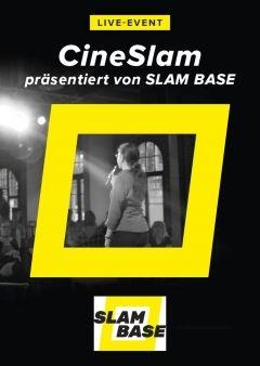 Cineslam