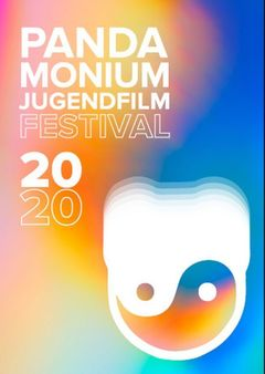 Pandamonium Jugendfilmfestival