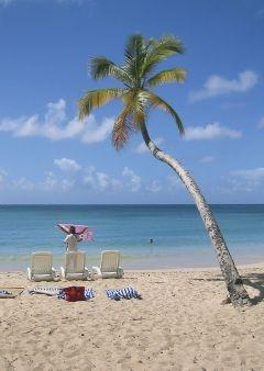 Reisefilm: Karibik Highlights