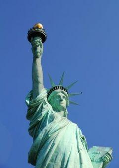 Reisekino: USA Highlights