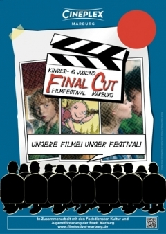 Final Cut - Preisträger Kinderfilm