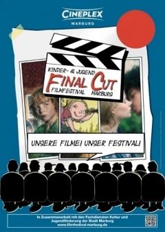 Final Cut - Preisträger Jugendfilm