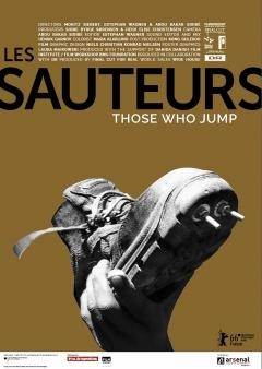 Les sauteurs - Those who Jump